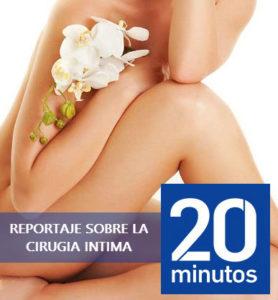 kc-cirugia-intima